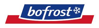 bofrost* Josef H. Boquoi Deutschland West GmbH & Co. KG