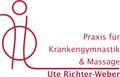 Praxis für Krankengymnastik Ute Richter-Weber