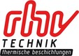 Rybak + Hofmann rhv-Technik GmbH + Co. KG Jobs