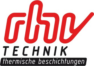 Rybak + Hofmann rhv-Technik GmbH + Co. KG