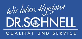 Arbeitgeber Drschnell Gmbh Co Kgaa