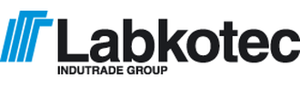 Labkotec GmbH