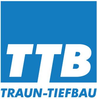 TRAUN-TIEFBAU GMBH