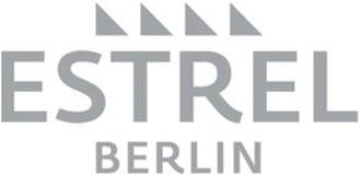 Estrel Hotel-Betriebs-GmbH