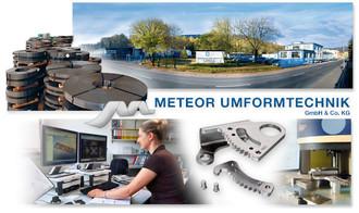Meteor Umformtechnik GmbH & Co. KG