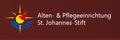St. Johannes und St. Joseph Betriebsführungs GmbH