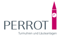 PERROT GmbH & Co. KG Jobs