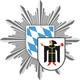 Polizeipräsidium München Jobs