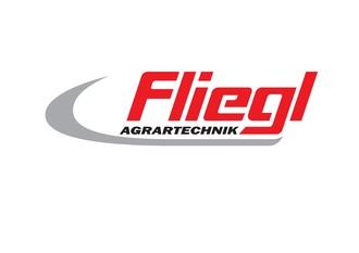 Fliegl Agrartechnik GmbH