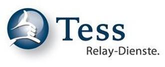 Tess-Relay-Dienste für hörgeschädigte Menschen GmbH