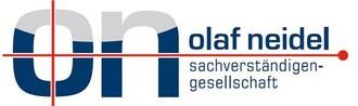 Olaf Neidel Sachverständigengesellschaft mbH & Co. KG