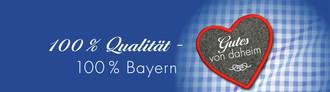 Südbayerische Fleischwaren GmbH / Edeka