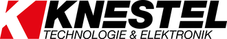 Knestel Technologie & Elektronik GmbH