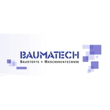 BAUMATECH GmbH&Co.KG