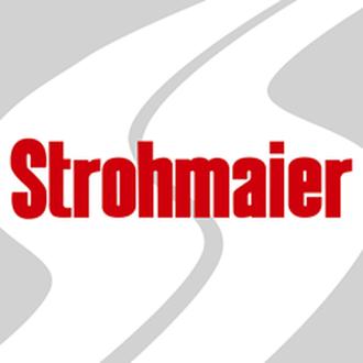 Kies-Asphalt-Transportbeton Werk Oberland Rolf Strohmaier GmbH