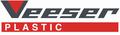 Veeser Plastic-Werk GmbH & Co.KG