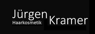 Haarkosmetik Jürgen Kramer
