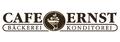 Café Ernst GmbH & Co.KG Jobs