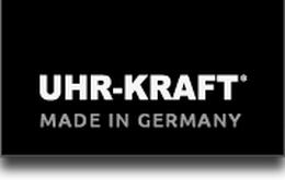 UK Germany UG (haftungsbeschränkt)