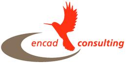encad consulting Gmbh