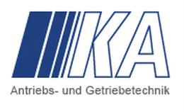 KA-Antriebstechnik GmbH