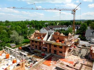 GROSS Bauunternehmen GmbH