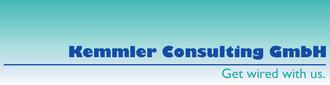 Kemmler Consulting GmbH