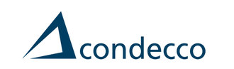 condecco Digital Business GmbH