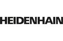 DR. JOHANNES HEIDENHAIN GmbH