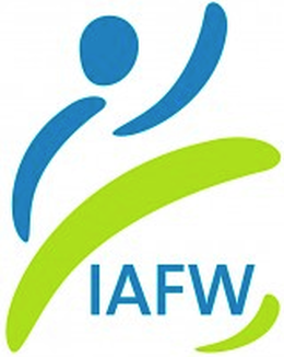 Institut für Aus-, Fort- und Weiterbildung im Gesundheitswesen e.V.