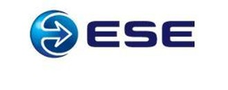 ESE GmbH