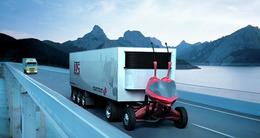 KTS Transportservice International Limited