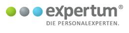 expertum GmbH
