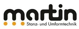 Martin Stanz- und Umformtechnik GmbH