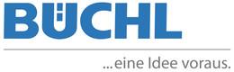 Büchl Verwaltungs GmbH