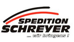Spedition Schreyer GmbH