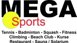 Mega Sports GbR