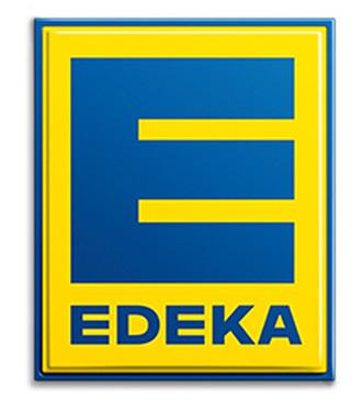 EDEKA Handelsgesellschaft Südbayern mbH