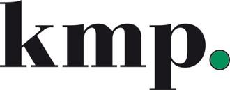 kmp. Sprachenservice GmbH & Co. KG