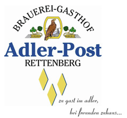 Brauereigasthof Adler Post