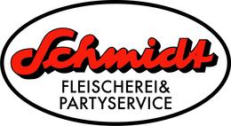 Fleischerei Schmidt GmbH & Co. KG