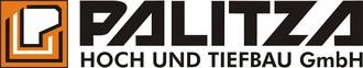 Palitza Hoch- und Tiefbau GmbH