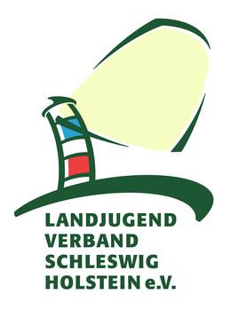 Landjugendverband Schleswig-Holstein e.V.