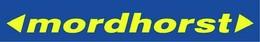 E. Mordhorst Internationale Spedition GmbH