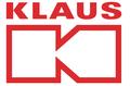 KLAUS HOCH- und TIEFBAU GmbH Jobs