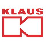KLAUS HOCH- und TIEFBAU GmbH
