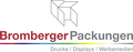 Bromberger Packungen GmbH Jobs