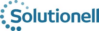 Solutionell - Die Lösung für Ihre EDV-Probleme