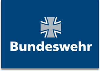 e932eeb870 Jobs von Bundeswehr-Karriereberatung der Bundeswehr Stuttgart