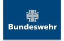 Bundeswehr-Karriereberatung der Bundeswehr Stuttgart